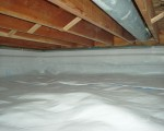 Take a Minute to Appreciate the Risks of Crawl Space Moisture in East Brunswick NJ 08816