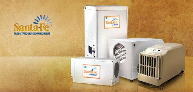 Controlling Moisture With Basement Dehumidifiers in Plainsboro NJ 08536