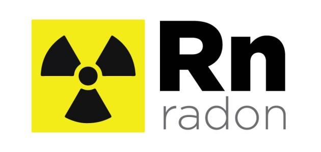The Facts About Basement Radon Mitigation