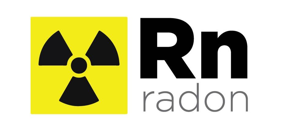 Radon – Lantern Home Inspections