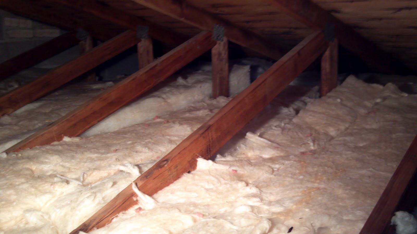 crawl space vapor barrier Enjoy a Healthier Home with a Crawl Space Vapor Barrier Select Basement Waterproofing