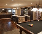 Make Your Basement More Useful With Basement Waterproofing