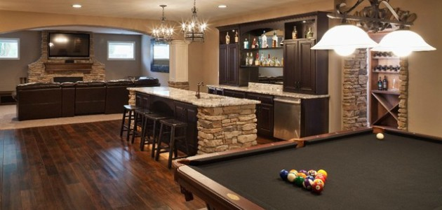 Make Your Basement More Useful With Basement Waterproofing