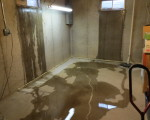 3 Major Causes of Basement Moisture in Woodbridge NJ and Effective Remedies