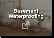 Basement Waterproofing  Select Basement Waterproofing