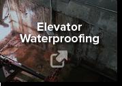 Elevator-Waterproofing