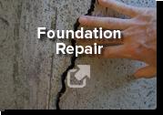 Foundation Repair  Select Basement Waterproofing
