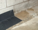 3 Reasons Why a Plumber Shouldn't Install Drain Tiles