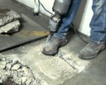 Why Elevator Waterproofing in Edison NJ is Important
