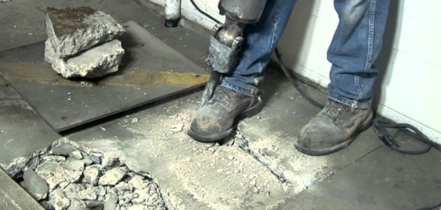Why Elevator Waterproofing in Edison NJ is Important