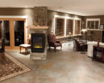 Basement Finishing: Should You Hire a Contractor?