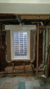 IMG 8153 169x300 Egress Windows Select Basement Waterproofing