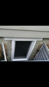 IMG 8154 169x300 Egress Windows Select Basement Waterproofing