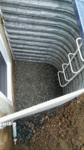 IMG 8155 169x300 Egress Windows Select Basement Waterproofing