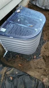 IMG 8156 169x300 Egress Windows Select Basement Waterproofing