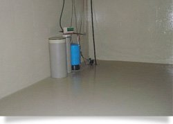 Basement Waterproofing New Jersey Select Basement Waterproofing