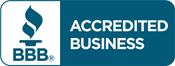 bbb logo  Select Basement Waterproofing