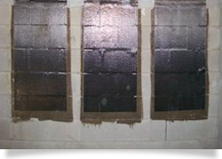 foundation repair new jersey  Select Basement Waterproofing