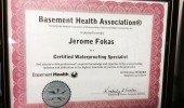 photo 5 170x100  Select Basement Waterproofing
