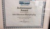 photo2 170x100  Select Basement Waterproofing