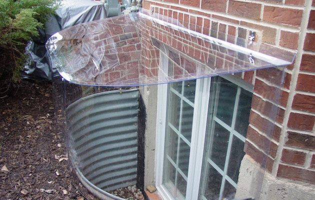Features to Consider For Egress Windows – Middlesex County, NJ
