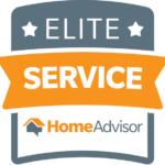 home advisor select 150x150  Select Basement Waterproofing
